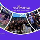 \O/ #RaveMeetup \O/