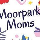 Moorpark Moms