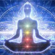 Fasting, Microdosing & Entheogenic Healing