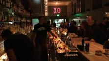 Knowledge Graph Happy Hour - SF