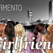 Sacramento Girlfriends