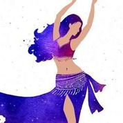 Belly Dance Pico/Beverly Hills