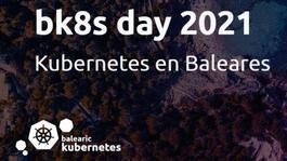 BK8S Day 2021