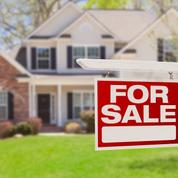 Starting and Growing in Real Estate - REIA