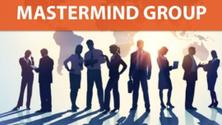 Mastermind Group for High Performance People