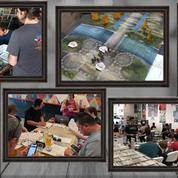 D&D n RPGs of Sacramento @dndnrpgs