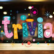 Roseville Trivia, Dancing, Drinks, and More!