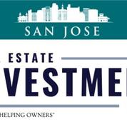 San Jose Real Estate Investment Hour