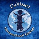 DaVinci Homeschool Group