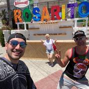 Travel LGBTQ Style