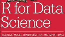 R for Data Science Book Club (Meeting 7)