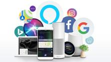 Key Strategies For Leveraging Voice Assistants To Increase Brand Awareness