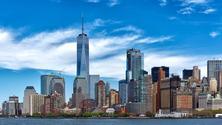 The Fantastically Fascinating  NYC Photography Phenomenon
