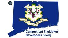 CT FileMaker Developer Group