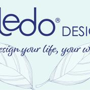 Cledo Designs