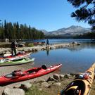 Sac-Sierra Kayak Explorers Group - SKEG