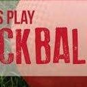 Bay Area Kickball