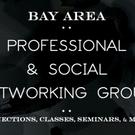 Professionals & Social Networking Group - Bay Area
