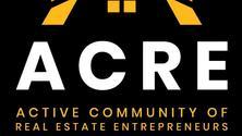 New Investor Focus Group