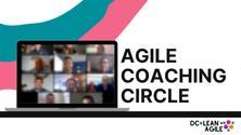 LitheSpeed Agile Coaching Circle 12pm ET