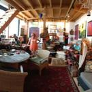 Spring Hollow Studio Gallery