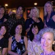 North County Coastal Women's Group (NCCWG)