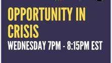 Business Orientation and Opportunity