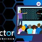 Microsoft Reactor San Francisco