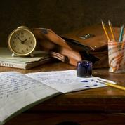 Geeky Teas Creative Writing Group