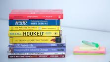 UX Book Club