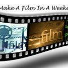 Make A Film In A Weekend