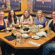 Fun Female Friends of Fresno! 20's, 30's, 40's