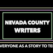 Nevada County Writers Group