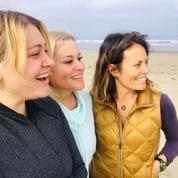 Meditation, Yoga & Rituals in Morro Bay
