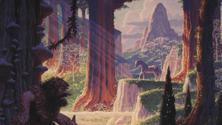 D&D Adventurers League Online - Moonshae Continued! (Tier 2)