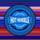 Team Hot Wheels