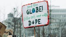 World Cannabis Activism Day