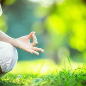 Free Yoga SF
