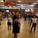 UpBay Country Line Dancing Meetup Group
