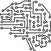 SF Machine Learning and Deep Learning