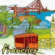 SF Bay Art Music Design
