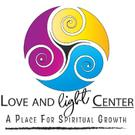 Sacramento Love and Light Center