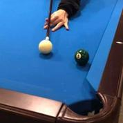 Hayward Pool/Carom/PingPong/Foosball/Karaoke Meetup Group