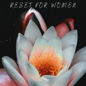 Reset for Women 360 | Global and Locale