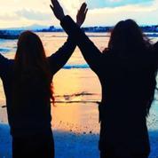 Monterey Friendship Group