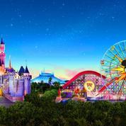 Disneyland Magical Meet Ups!