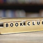 Book Club Ages 20-35