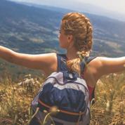 Natural Healing and Health - Body Sovereignty