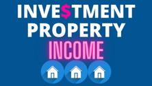 The Investment Property Income System