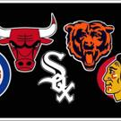 East Bay Chicago Sports Fans